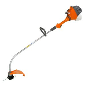 Brush Cutter - Weedeater