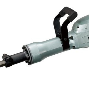 Electric Hitachi Jackhammer H65SB3